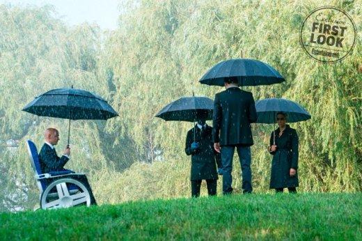 x-men-dark-phoenix-james-mcavoy-funeral.jpg