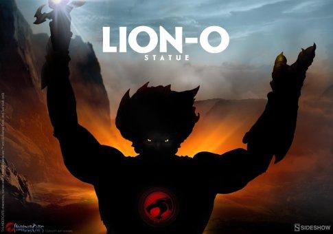preview_LionOStatue.jpg