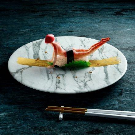 human_sushi_3.jpg