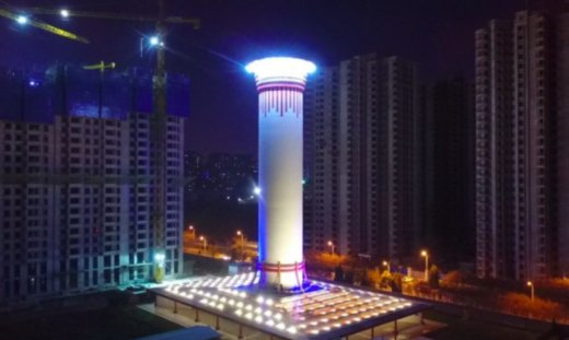 tower-at-night-1020x610.jpg