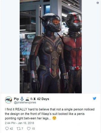 marvel_wasp_penis.jpg