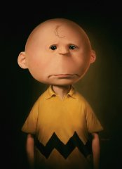 charlie-brown_creepy.jpg