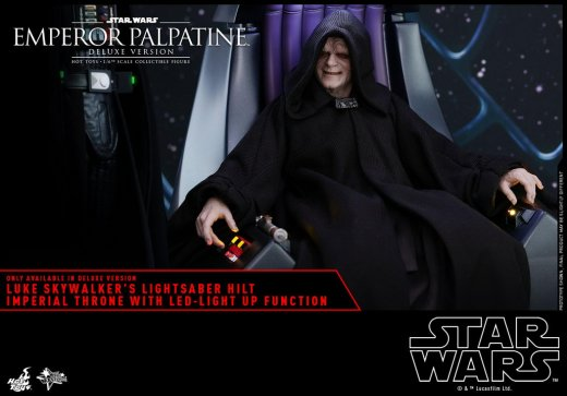 Hot Toys - SW - Emperor Palpatine collectible figure _1.jpg