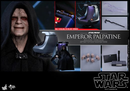 Hot Toys - SW - Emperor Palpatine collectible figure _5.jpg