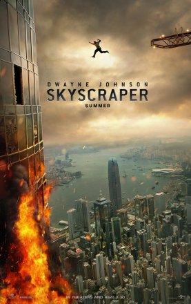 skyscraper-poster-dwayne-johnson.jpg