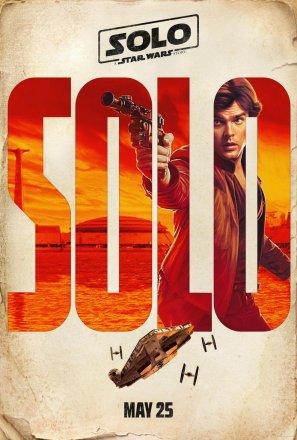 solo-a-star-wars-story-poster-han-alden-ehrenreich.jpg