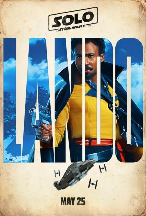 solo-a-star-wars-story-poster-lando-donald-glover.jpg