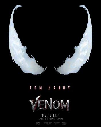 venom-movie-poster.jpg