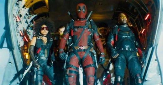 deadpool-2-superteam.jpg