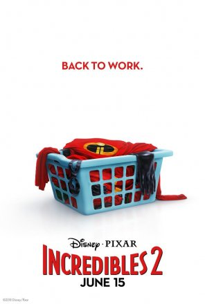 incredibles-2-poster.jpg