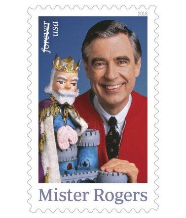 mister-rogers-forever-stamp.jpg