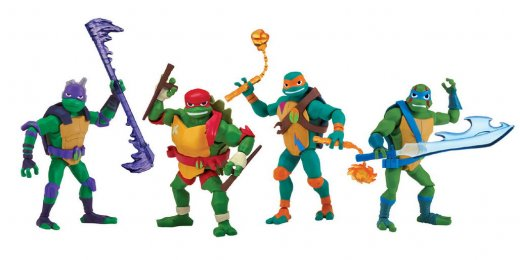 rise-of-the-teenage-mutant-ninja-turtles-toys-basic.jpg