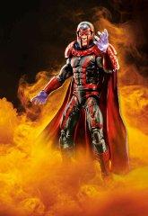 X-Men-6-Inch-Legends-Magneto.jpg
