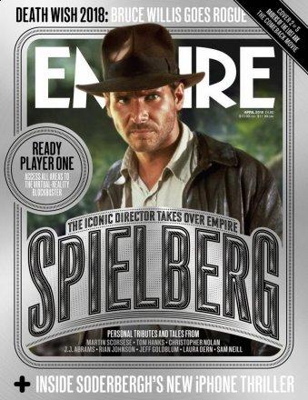 Cover2_RaidersOfTheLostArk_Newsstand.jpg