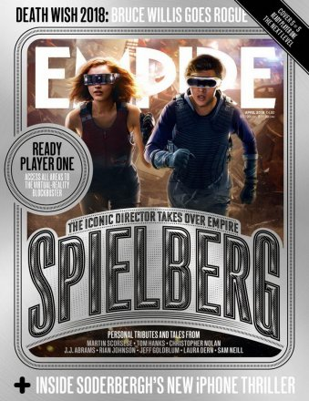 Cover5_ReadyPlayerOne_Newsstand.jpg