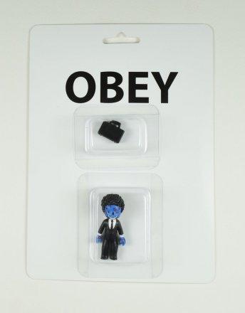 SSFC_TOYS_Obey_1024x1024.jpg