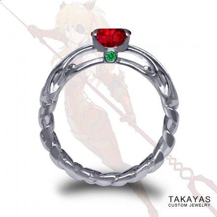 takayas_1.jpg