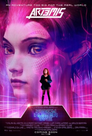 ready-player-one-movie-poster-artemis.jpg