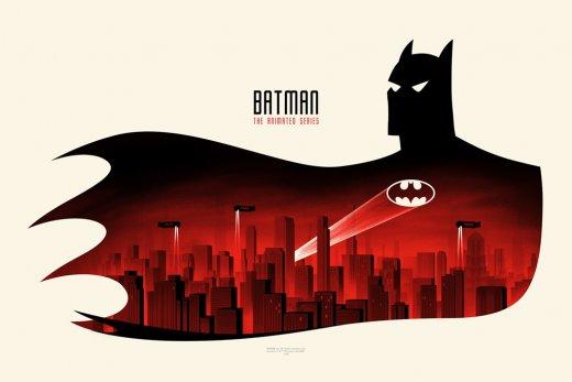 batman-animated-series-mondo-poster-show-regular.jpg