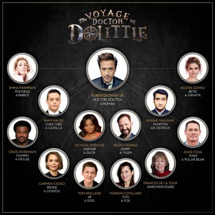 voyage-of-doctor-dolittle-cast.jpg