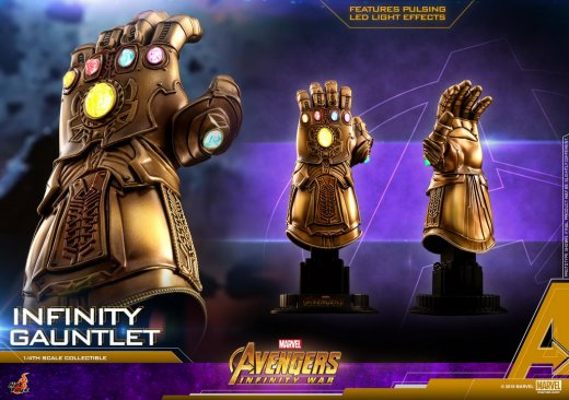 Hot Toys - AIW - Infinity Gauntlet Collectible_PR8.jpg