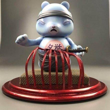 seppuku-sparkle-bear-riser.jpg