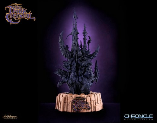Dark-Crystal-Castle-of-the-Skeksis-010.jpg