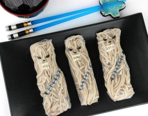 chewbacca-noodle-roll.jpg
