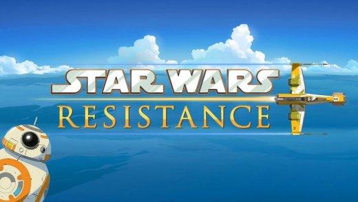 star-wars-resistance.jpg