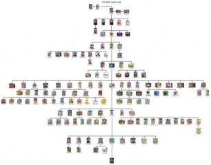 mario_family_tree1.jpg