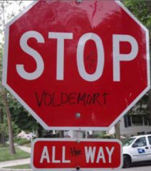 harry-potter-fans-vandalize-stop-signs.jpg