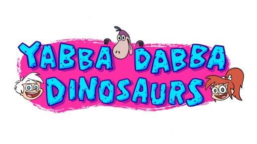 yabba-dabba-dinosaurs.jpg