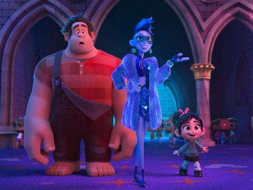 wreck-it-ralph-2-breaks-the-internet.jpg