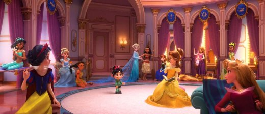 wreck-it-ralph-2-disney-princess.jpeg