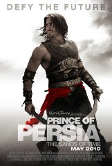 prince_of_persia_movie.jpg
