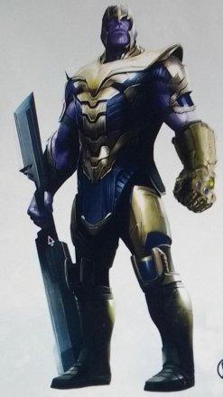 Vingadores-4-Thanos-arte-conceitual-Avengers-4-concept-art.jpg