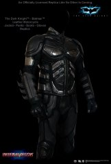 TDK_motorcycle_suit_replica.jpg