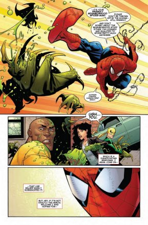 Amazing-Spider-Man-1-4.jpg