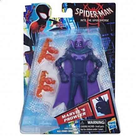 spider-verse_1.jpg