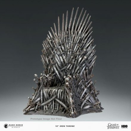 Game-of-Thrones-Iron-Throne-Replica.jpg