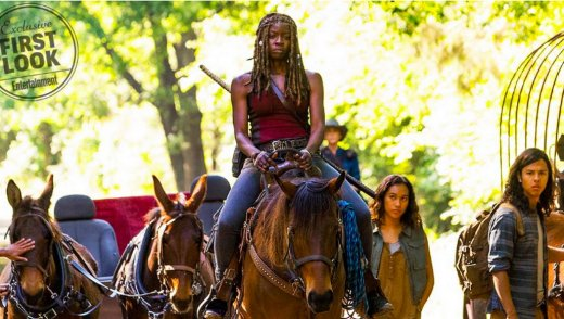 the-walking-dead-season-9-michonne.jpg