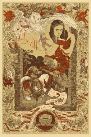 labyrinth-poster-jeremy-bastian-400x600.jpg
