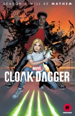 marvel cloak and dagger season 2.jpg