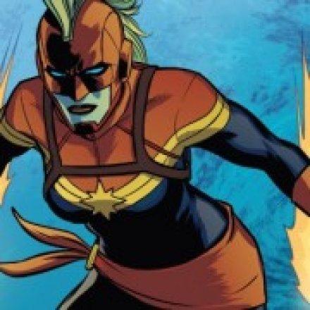 Captain_Marvel_Comics_Powers.jpg
