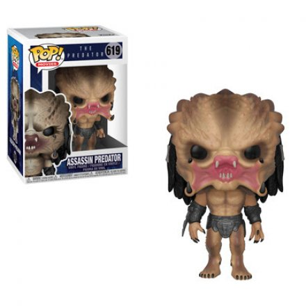 predator_pop_2.jpg