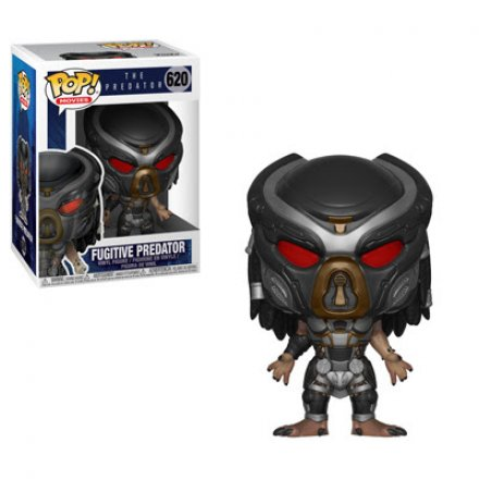 predator_pop_3.jpg