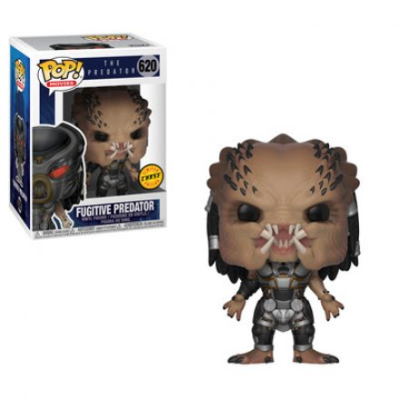 predator_pop_4.jpg