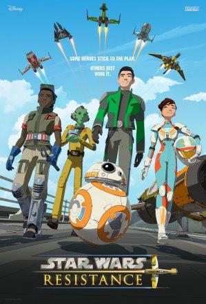 star-wars-resistance-posters.jpg