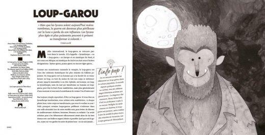 Petit-Bestiaire-Fantastique-Hachette-Heroes-2.jpg
