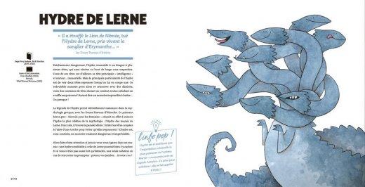 Petit-Bestiaire-Fantastique-Hachette-Heroes-3.jpg